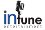 InTune Entertainment