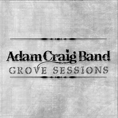 ACB.Grove-Sessions