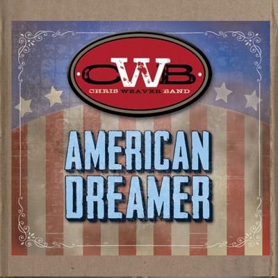 CWB.Am.Dreamer