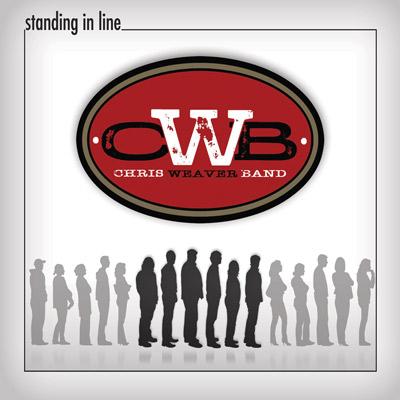 cwb-standing